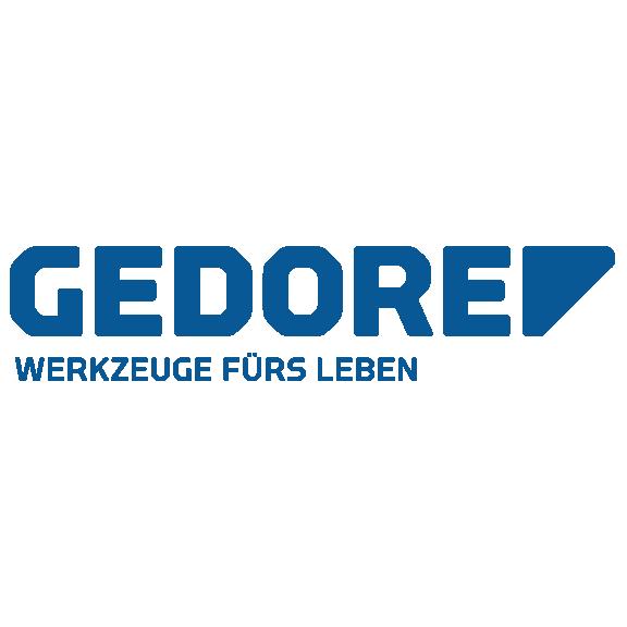 Gedore Logo