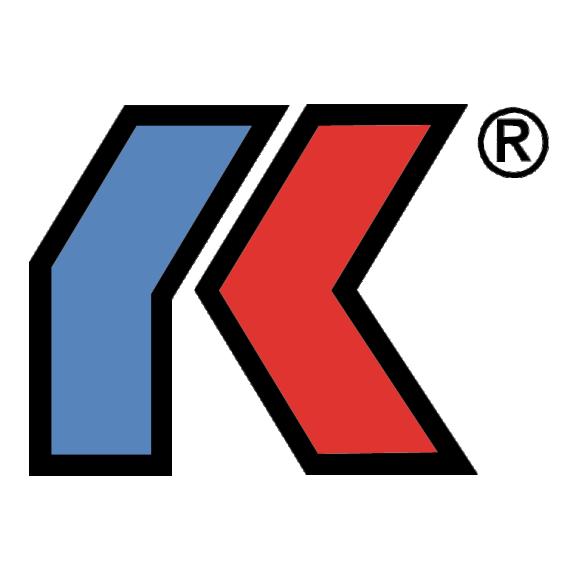 Kaufmann Logo