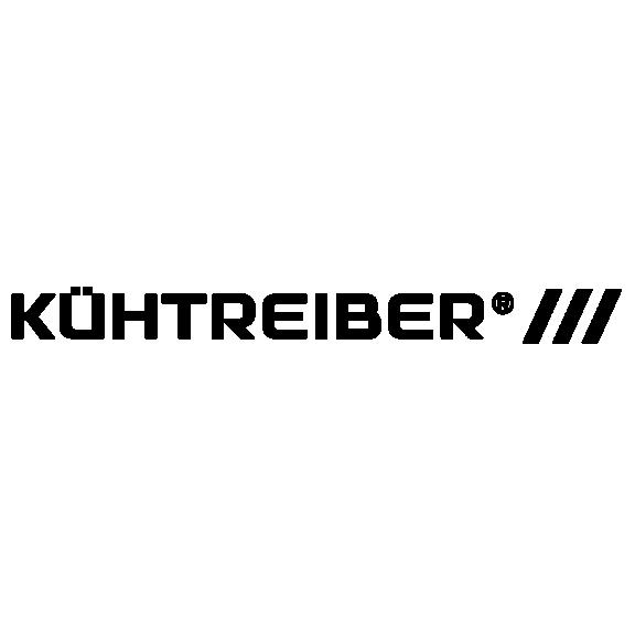 Kühtreiber Logo