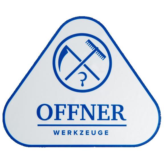 Offner Logo