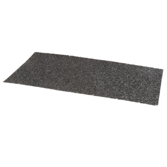 ytong ersatzschleifblatt. Black Bedroom Furniture Sets. Home Design Ideas