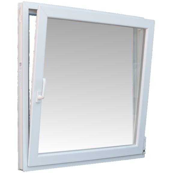 aco dreh kippfenster wei 100x100cm iso. Black Bedroom Furniture Sets. Home Design Ideas