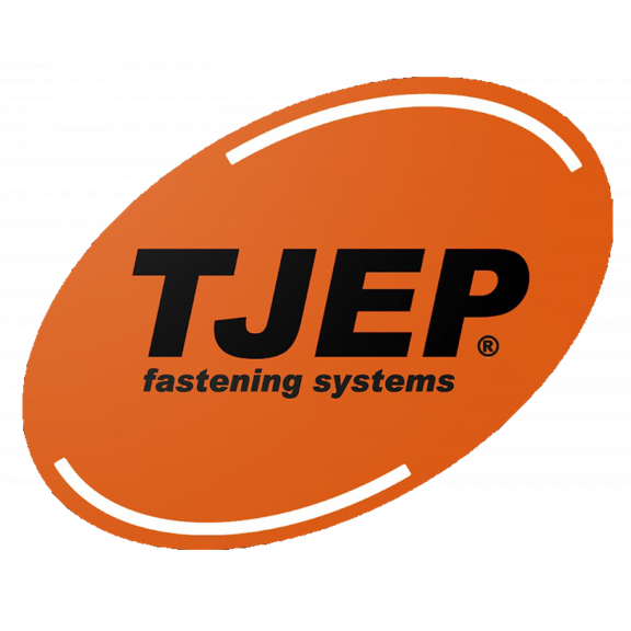 TJEP Logo