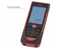 Bosch Entfernungsmesser Stativ : Laser entfernungsmesser rosa moser at