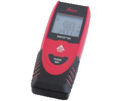 Leica Entfernungsmesser Disto D510 : Disto d laser entfernungsmesser rosa moser at