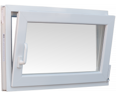 Kellerfenster kunststoff for Kunststoff kellerfenster