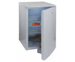 Kühlschrank Rosa : Kühlschränke rosa moser at