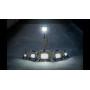 brennenstuhl® JARO - die LED Arbeitsstrahler-Serie