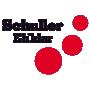 Schuller Logo
